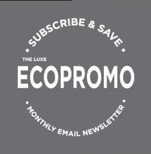 eco_promo_badge
